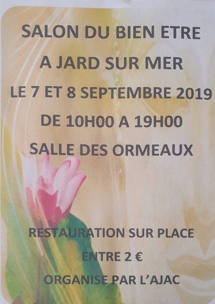 salon-jard-sur-mer